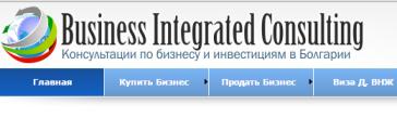 http://www.bicvarna.com/ru/