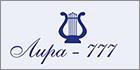 logo_lira777